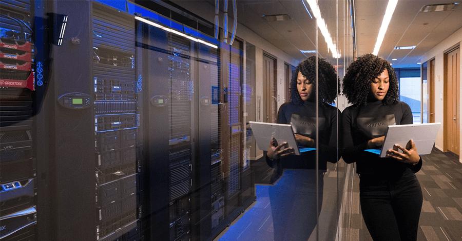 analise-de-big-data VSI
