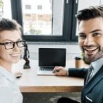 Cases e depoimentos VSI Integrador Digital