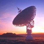 Move to Clound em telecom VSI