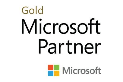 VSI Microsoft Gold Partner