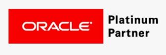 VSI Oracle Platinum Partner