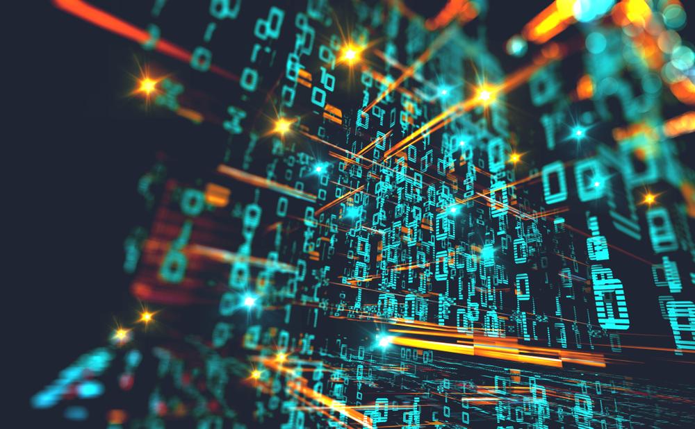 Por que o Big Data é tão importante?