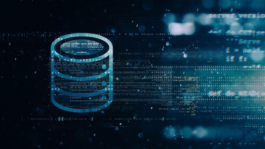 5 motivos para aplicar o Big Data no seu negócio