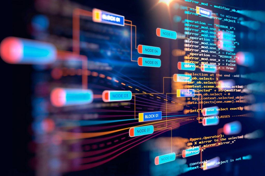 Big Data: entenda o conceito