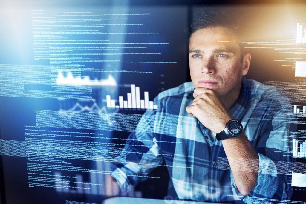 5 benefícios do Business Intelligence (BI)?